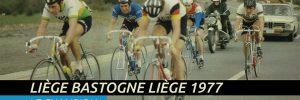 Liège – Bastogne – Liège 1977